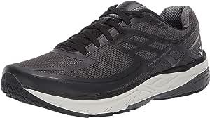 Topo Athletic Men's M-Ultrafly 2 Running Shoe