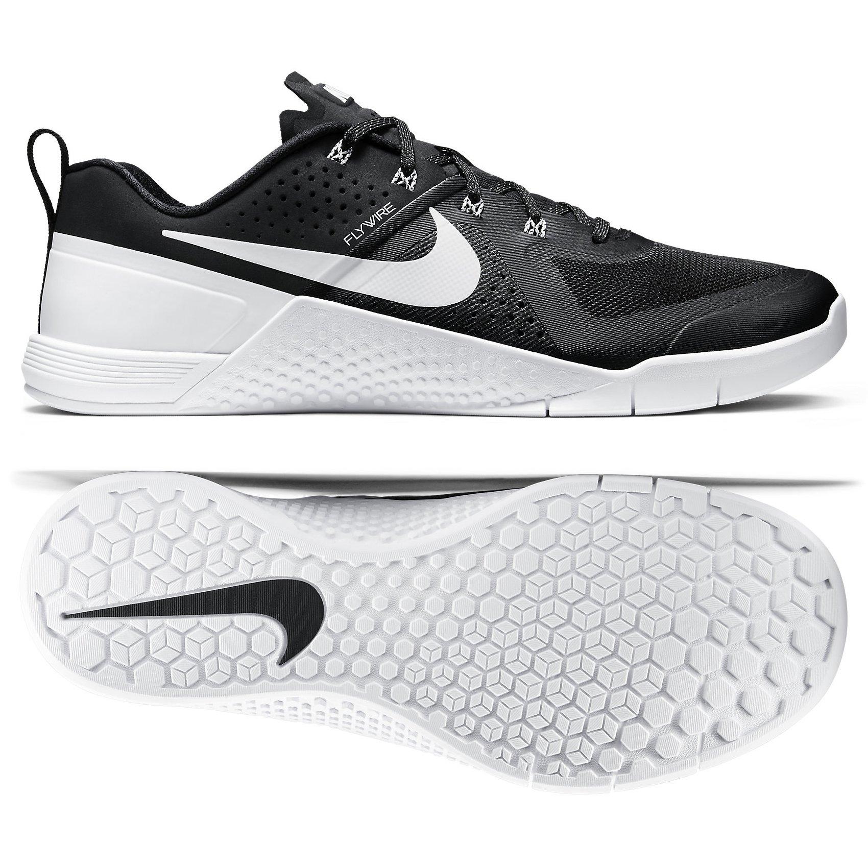 Nike Metcon 1 Amp PX Mens Cross