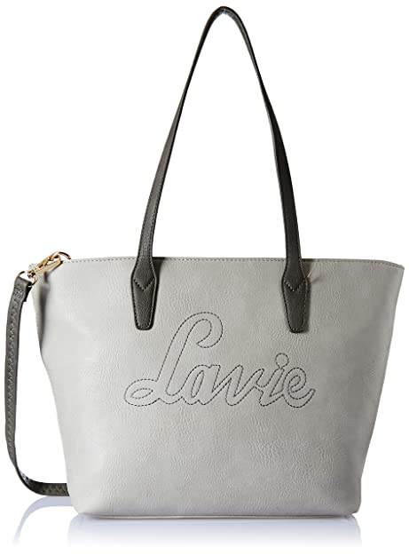 inShoesamp; Handbags Women's Baglt greyAmazon Tote Lavie Bandung N8n0vwm