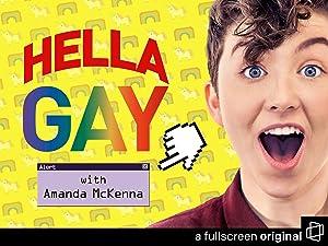 hella gay episode 1 watch online free