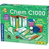 Thames & Kosmos Chem C1000 (V 2.0)