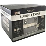 Nuvo Slate Modern 1 Day Cabinet Makeover Kit