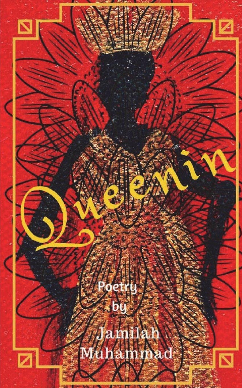 Queenin PDF