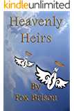 Heavenly Heirs
