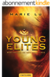 Young Elites: Young Elites, T1