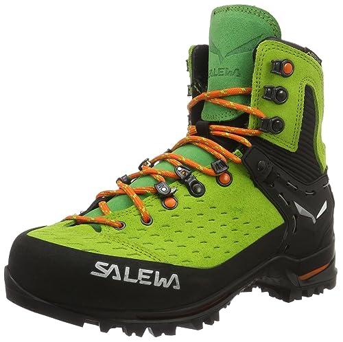 SALEWA Un Un Vultur GTX, Stivali da Escursionismo Alti Unisex – Adulto