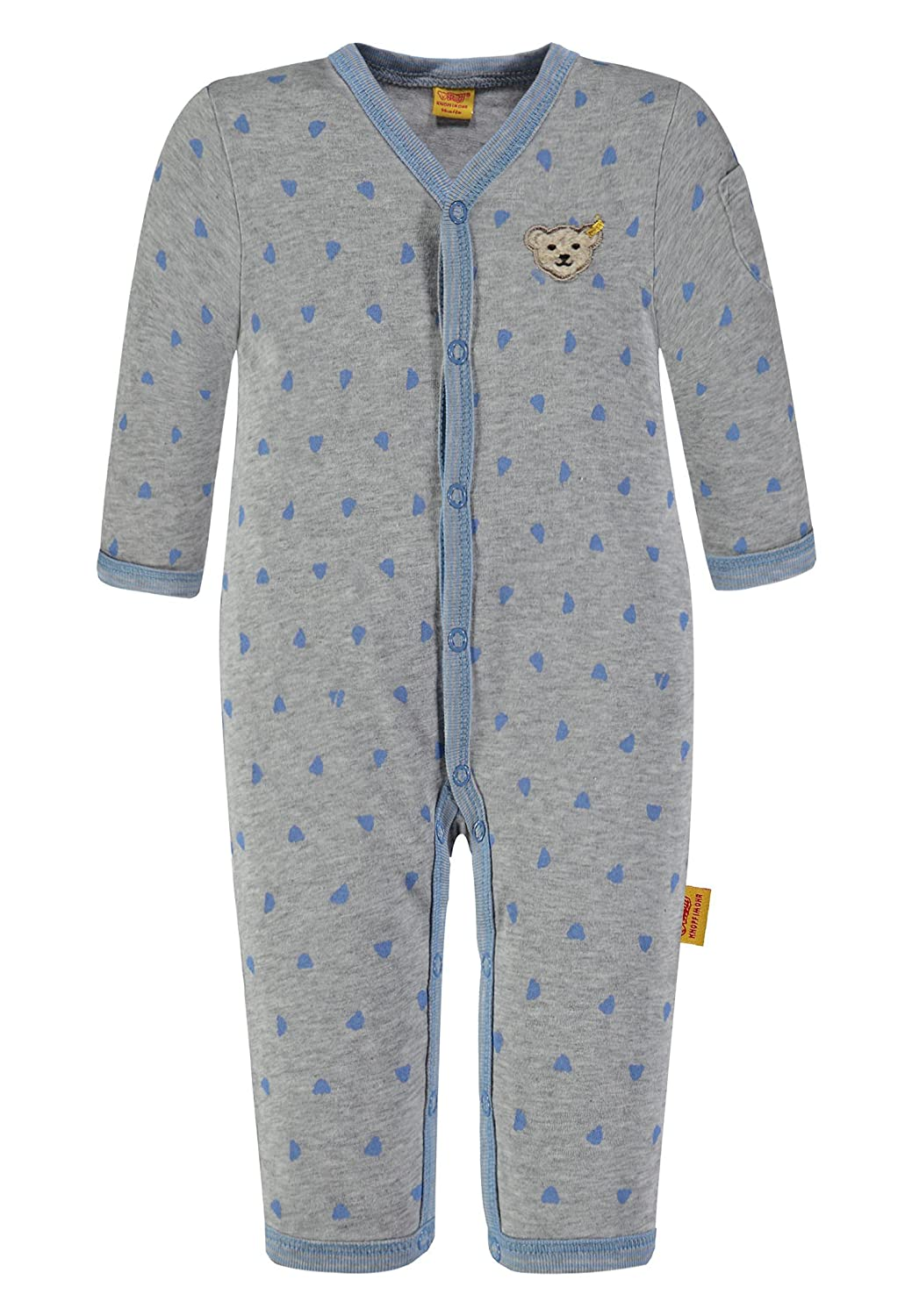 Steiff Footies Steiff Collection 6836751