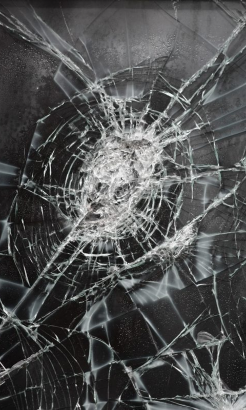 Cracked Screen Live Wallpaper Amazon Ca Appstore For Android