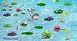 Live Fish Pond Game [Download]