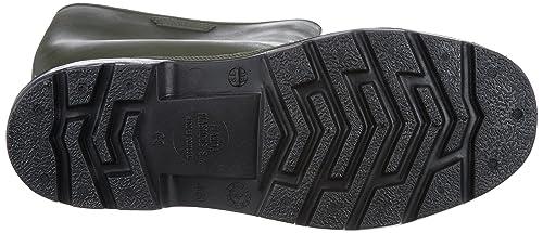 Agrar, Forst & Kommune Dunlop Protective Footwear Unisex-erwachsene Pricemastor Arbeitsgummistiefel G