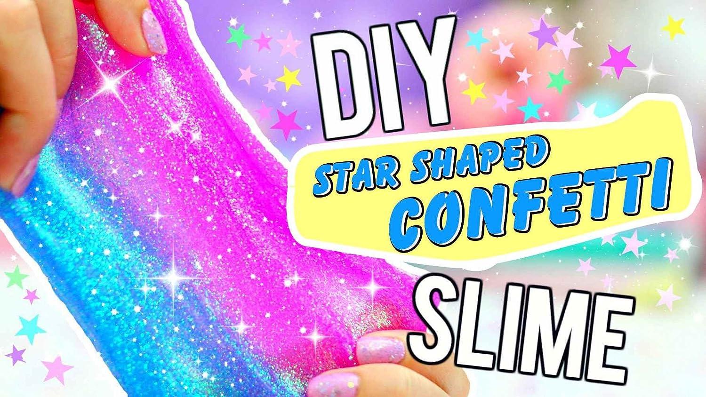 165 Pack DIY Slime Kit Slime Making Kit Includes 12 Crystal Slime Glitter