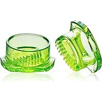 (Green) - Garlic Twister 4th Generation (Green)