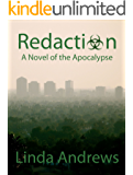 Redaction: Extinction Level Event