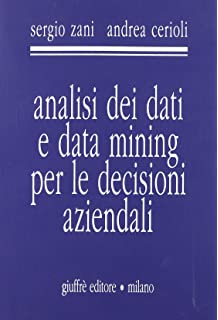 data mining dulli susi furini sara peron edmondo