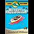Murder For Neptune's Trident...A Citrus Beach Mystery (Citrus Beach Mysteries Book 1)