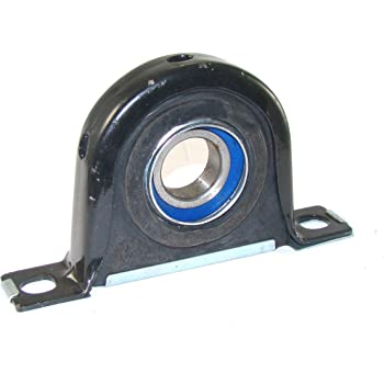 Amazon.com: Anchor 6056 Driveline Center Support Bearing