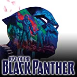Rise of the Black Panther (2018) (Issues) (3 Book Series)