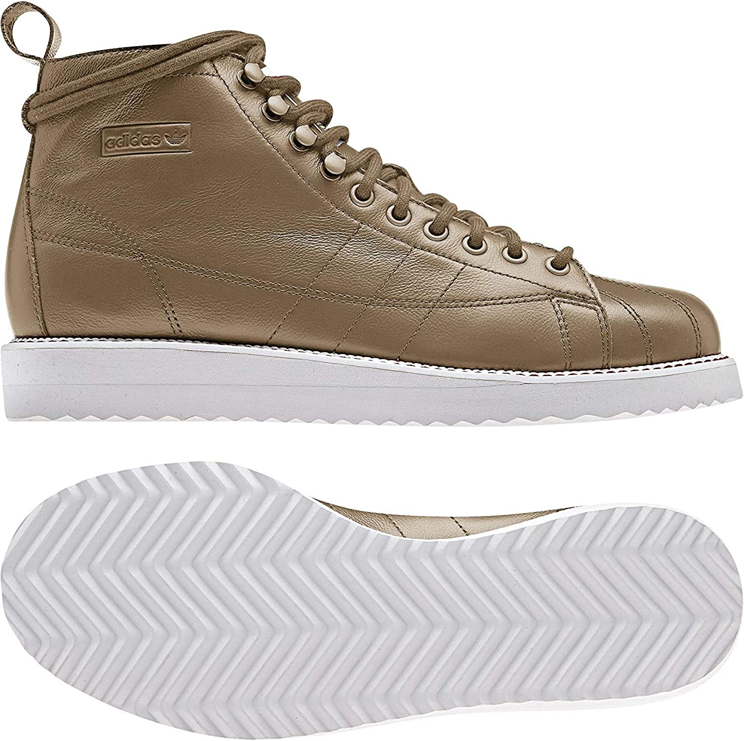 Superstar Boot W Fitness Shoes