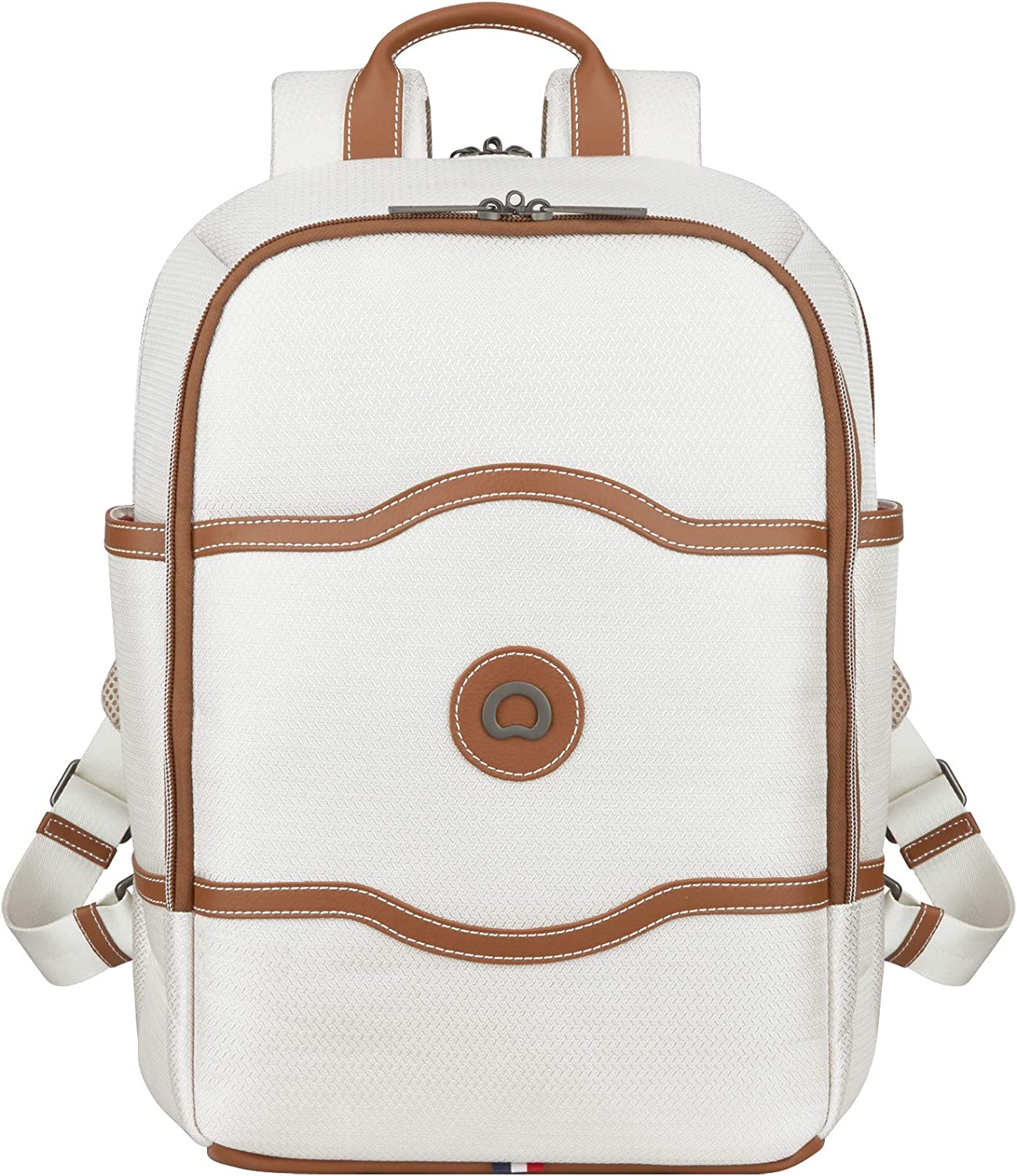 Top 8 Laptop Backpack Cream