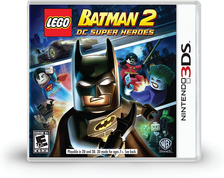 lego batman 2 dc super heroes apk obb