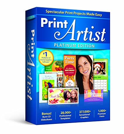 instant artist free software