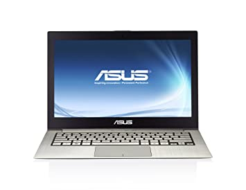 Asus Zenbook UX31E	Sentelic Touchpad Windows Vista 64-BIT