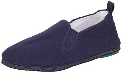pretty nice fe313 359fb De Fonseca New Lungamarcia Color, Espadrillas Unisex - Adulto