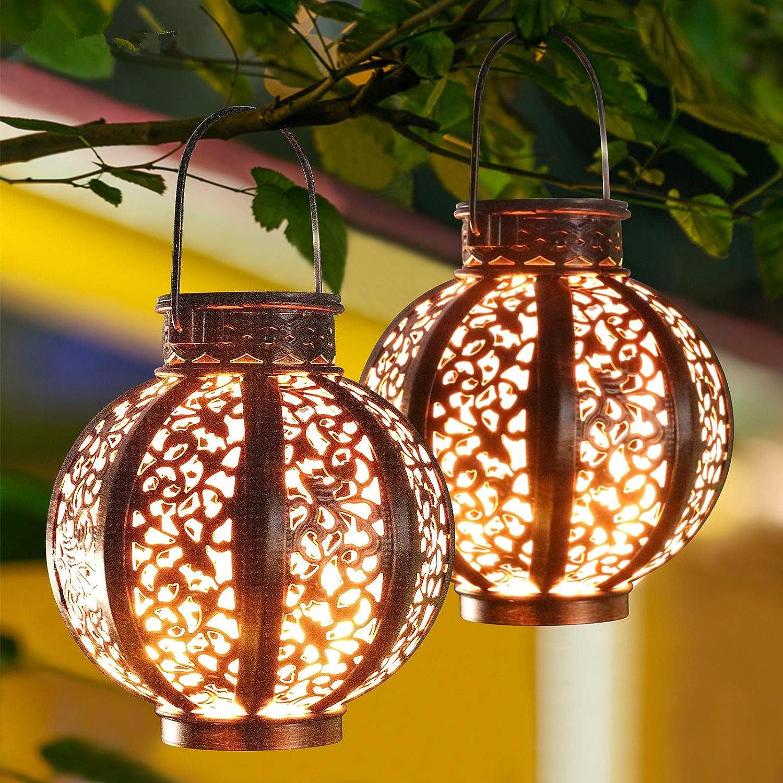 MAGGIFT Lights Decor for Yard Tree