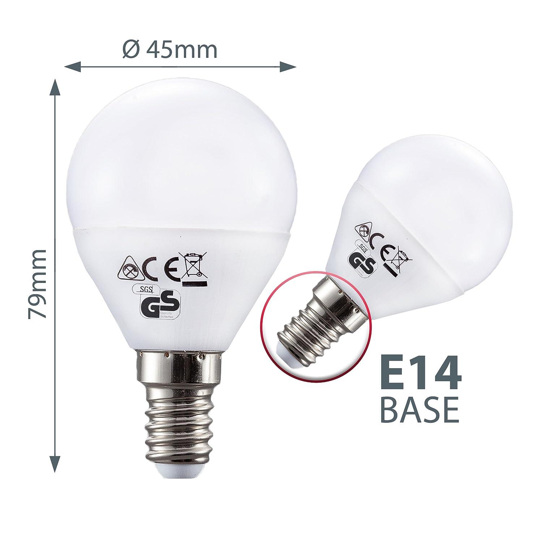 81zjgyXiGUL._SL1500_ Faszinierend 40 Watt Glühbirne Entspricht Energiesparlampe Dekorationen