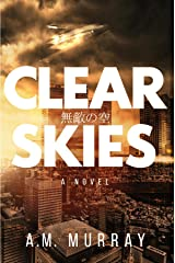 Clear Skies Kindle Edition