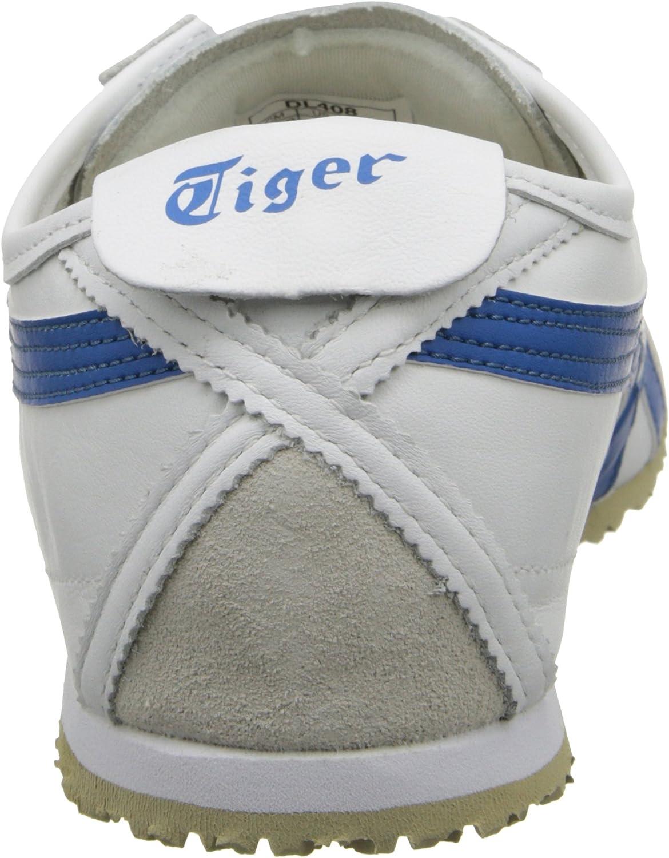 onitsuka tiger mexico 66 glacier grey uk dollars