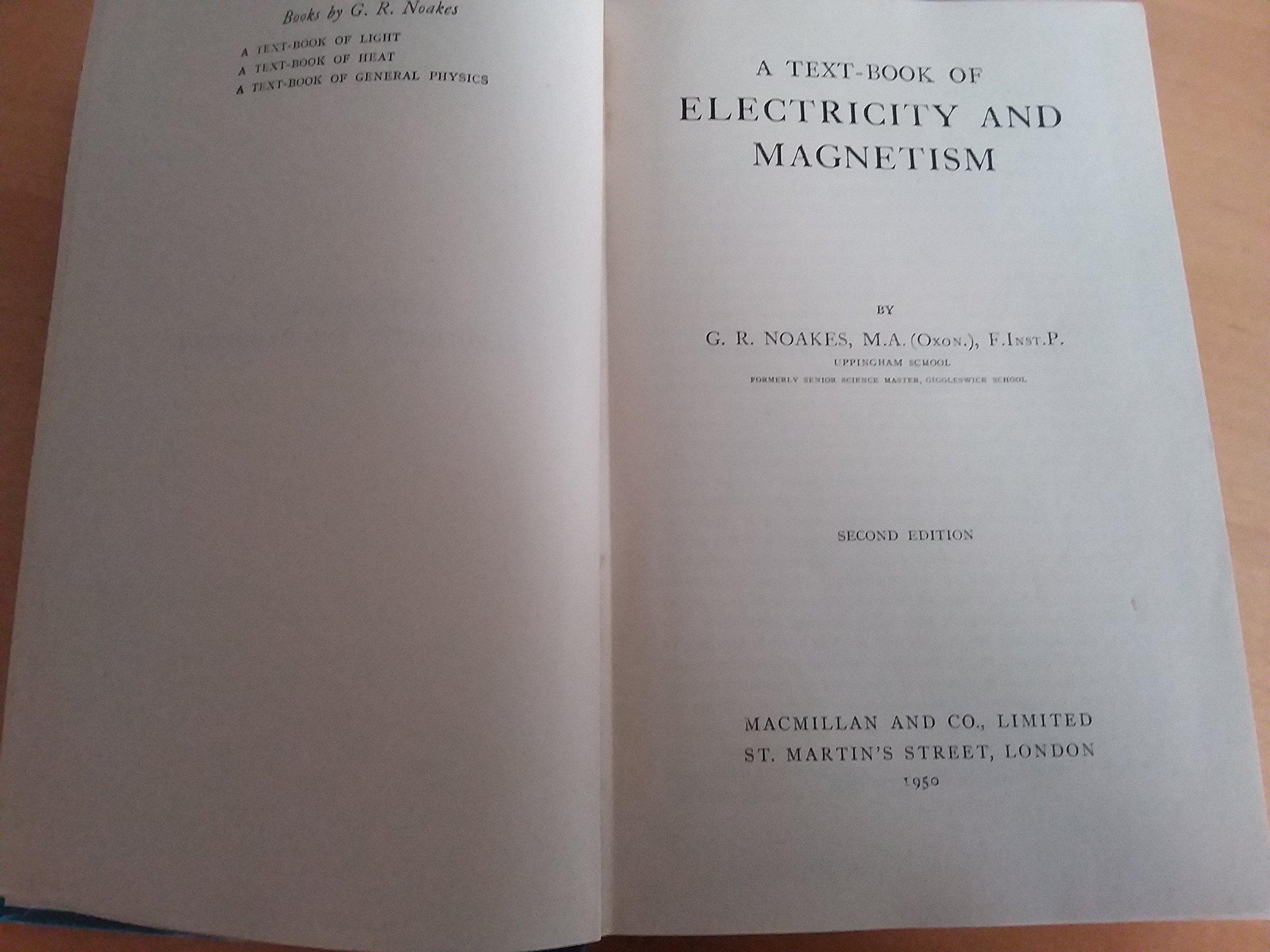 книга сися