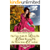 Mail Order Bride: The Cast Aside and Left to Die Bride Rescued by the Mysterious Cowboy