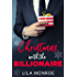 Christmas with the Billionaire: A Holiday Rom-Com