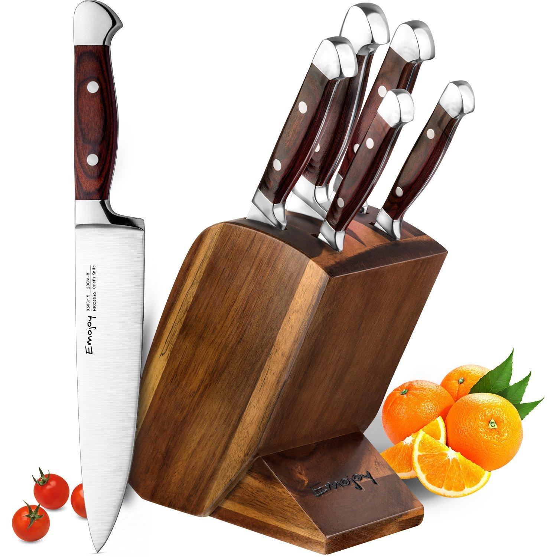 I piu votati nella categoria coltelli da cucina - Coltelli da cucina professionali ...