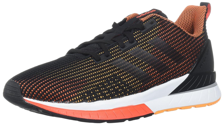 Hombres Zapatillas de corriendo Adidas Questar TND b0714bhd2t 8 D (m) uscore