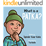 What is a Patka?