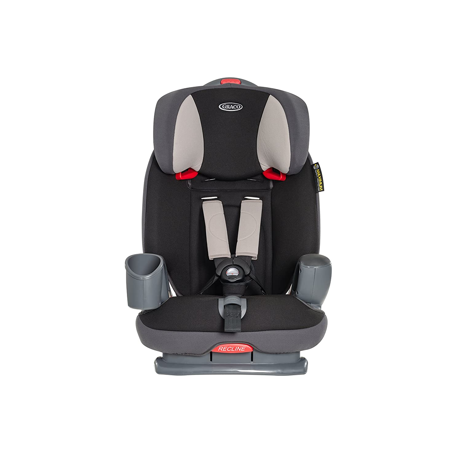 Graco Car Seat Prices South Africa