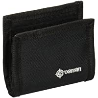 Crosman Airgun Ammo Pouch, Holds 500 Pellets