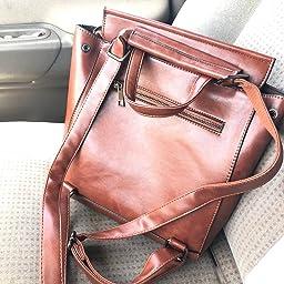 Amazon.com  Customer reviews  WINK KANGAROO Fashion Shoulder Bag ... 568ef6f15112d
