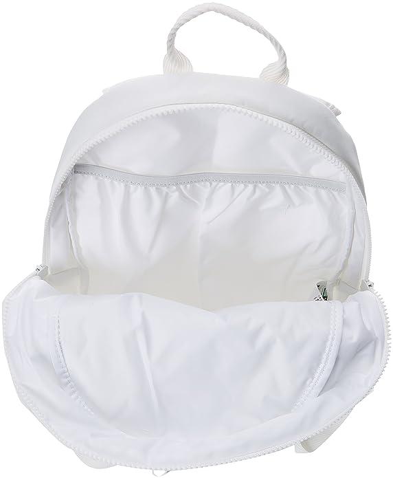 Puma Polyester 29 cms Puma White Messenger Bag (7537502)  Amazon.in  Bags f2b78a811a3b9
