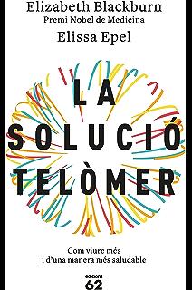 La solución de los telómeros: Un acercamiento revolucionario ...