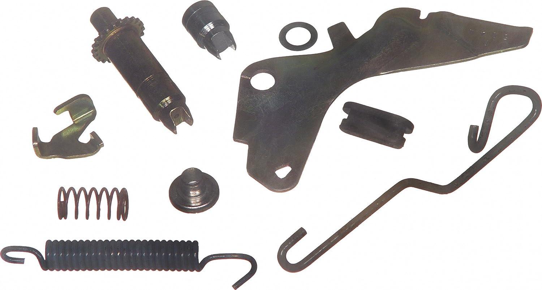 Wagner H2533 Drum Brake Self Adjuster Repair Kit