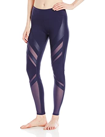 e39ced00800a91 Alo Yoga Women's Epic Legging at Amazon Women's Clothing store: