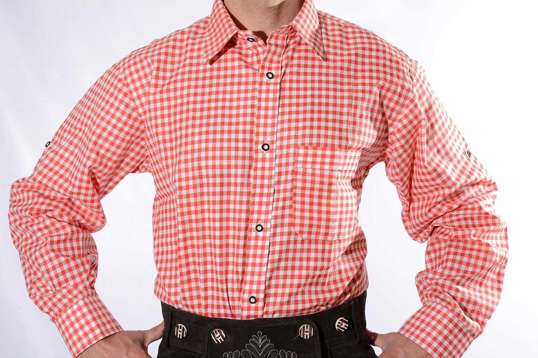 German oktoberfest shirt