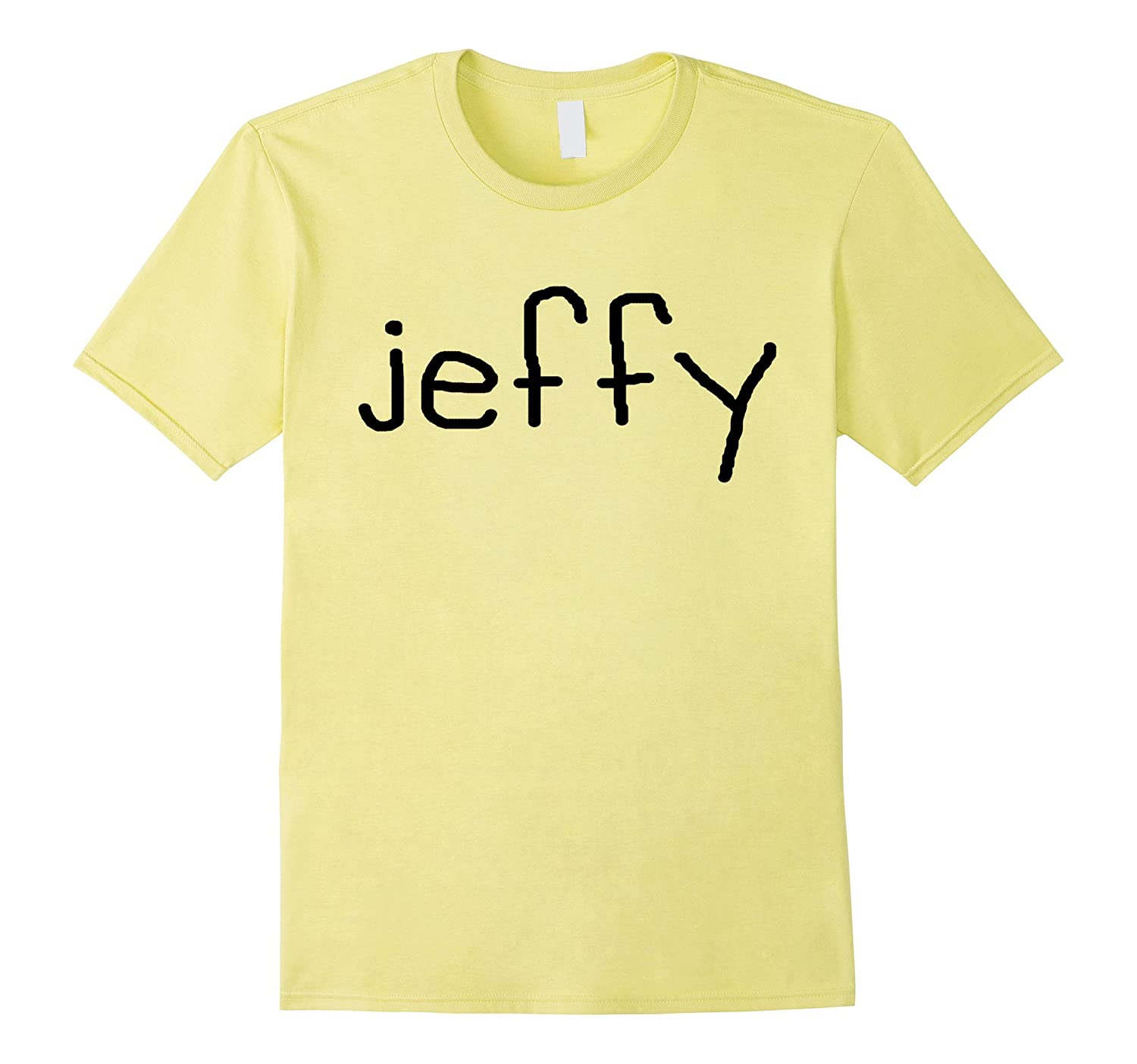 f4e8690b3 Jeffy Shirt Funny Gifts-Vaci – Vaciuk