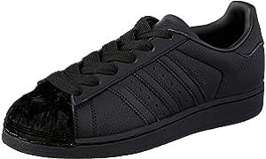 adidas Superstar Pro Model Sneaker 8.5 UK 42.23 EU