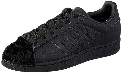 adidas Superstar Sneaker Low