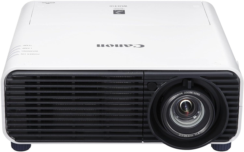 Proiettori Lcos: Canon XEED WUX450