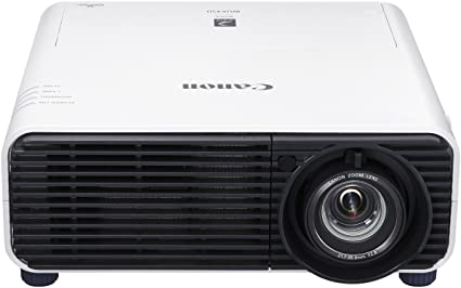 Canon 8264B003AB - Videoproyector: Amazon.es: Electrónica